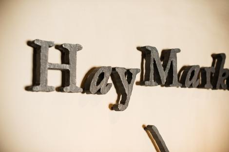 haymarket03
