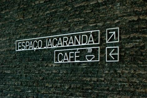 jacarandá07